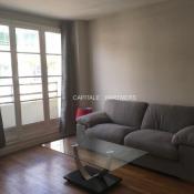 Issy les Moulineaux, Apartamento 6 assoalhadas, 109 m2