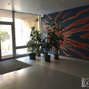 Agen, Apartment 2 rooms, 33 m2