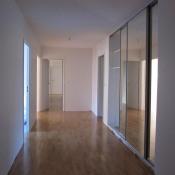 location Appartement 7 pièces Levallois Perret
