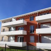 Cavaillon, Appartement 2 pièces, 37,98 m2