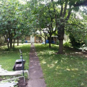 Vente maison / villa Grigny