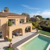 Cagnes sur Mer, propriedade 5 assoalhadas, 190 m2