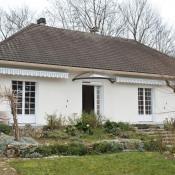 Draveil, Maison / Villa 5 pièces, 95 m2