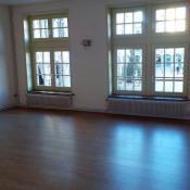 location Appartement 4 pièces Arras