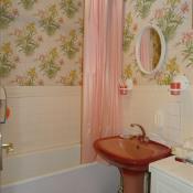 Vente appartement St brieuc 89200€ - Photo 9