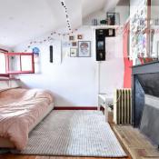 Paris 3ème, Appartement 2 pièces, 15 m2