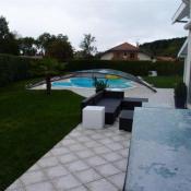 vente Maison / Villa 6 pièces Bonne