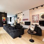 vente de prestige Appartement 4 pièces Paris 11ème