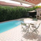 vente Maison / Villa 4 pièces St Laurent de la Salanque