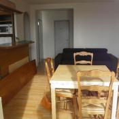 Le Pontet, 2 pièces, 50 m2