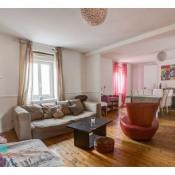 vente Appartement 2 pièces Evreux