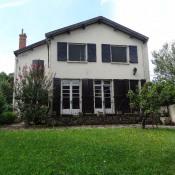 Gaillac, Haus 9 Zimmer, 225 m2