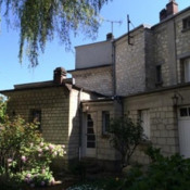 Vente maison / villa Soissons 201 100€ - Photo 4