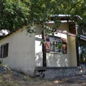 vente Maison / Villa 4 pièces Villefort