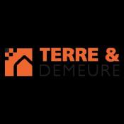 Terrain 377 m² Villebon-sur-Yvette (91140)