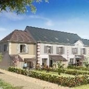 location Maison / Villa 3 pièces Notre-Dame-d'Oé
