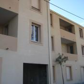 Portiragnes, Appartement 3 pièces, 48,2 m2