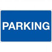 vente Parking Paris 20ème