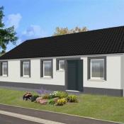 Maison avec terrain Beaurains 89 m²