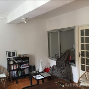 Location appartement Caen 430€ CC - Photo 2
