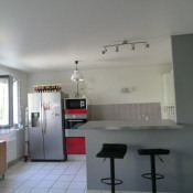Location appartement Chalon sur Saone