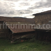 Vente maison / villa Joux 129000€ - Photo 5