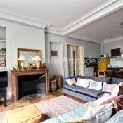 Paris 18ème, Duplex-Haus 4 Zimmer, 150 m2
