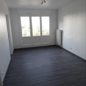 Location appartement Saint Memmie