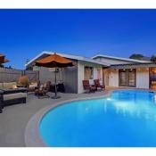 Palm Desert, Residence 4 rooms, 212 m2