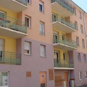location Appartement 1 pièce Belfort