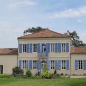 Bessières, Propriété 10 pièces, 350 m2