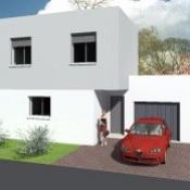 Maison 4 pièces + Terrain La Rochelle