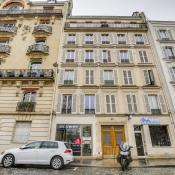 Paris 7ème, 275 m2