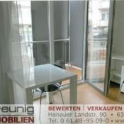 Aschaffenburg, Studio,