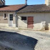 vente Maison / Villa 5 pièces Naintré