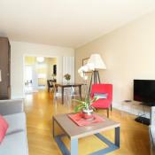 Paris 7ème, Wohnung 3 Zimmer, 77 m2