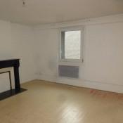 Chalon sur Saône, Appartement 2 pièces, 46 m2