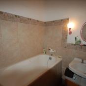Vente maison / villa Frejus 233000€ - Photo 6