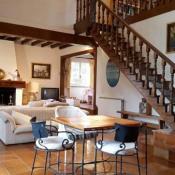 vente Maison / Villa 7 pièces Savignies