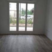 Corbeil Essonnes, квартирa 3 комнаты, 49,8 m2