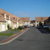 location Maison / Villa 4 pièces La Suze