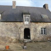 Vente maison / villa Pluvigner 260000€ - Photo 2