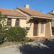 vente Maison / Villa 4 pièces St Raphael
