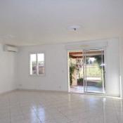vente Maison / Villa 5 pièces Aspiran