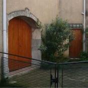 vente Maison / Villa 6 pièces Saint Chinian