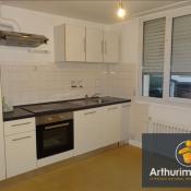 Location appartement St brieuc 516€ CC - Photo 3