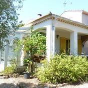 vente Maison / Villa 5 pièces Saint Aygulf