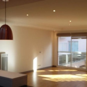 Arcachon, Apartamento 5 habitaciones, 140 m2