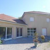 vente Maison / Villa 7 pièces Villers-sous-Montrond