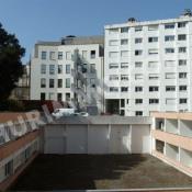 Vente appartement Pau 63990€ - Photo 6